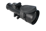 DNC130-2 - NIght Vision Devices