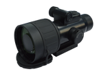 DNC80-2 - NIght Vision Devices