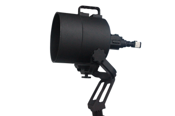 DNLR400-3 CCD - NIght Vision Devices