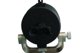 GLR400-3 - NIght Vision Devices