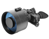 GLR8-3 - NIght Vision Devices
