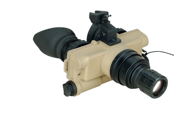 GNV7-2 - NIght Vision Devices