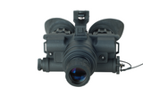 GNVX-2 - NIght Vision Devices