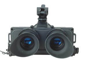 GNVY-2 - NIght Vision Devices