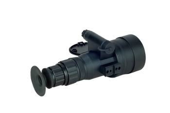 LR5-2 - NIght Vision Devices