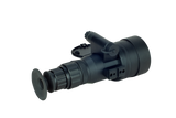 LR5-3 - NIght Vision Devices