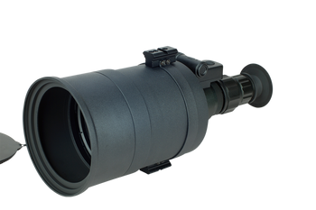 LR8-3 - NIght Vision Devices