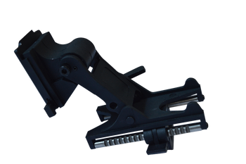 Bracket Mount ABM1 - NIght Vision Devices