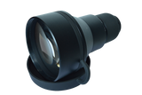 ACL5 - NIght Vision Devices