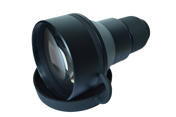 Rongland_Night_Vision_Devices_Lens_High_Quality_Military_Police_Special_Forces_Accessories