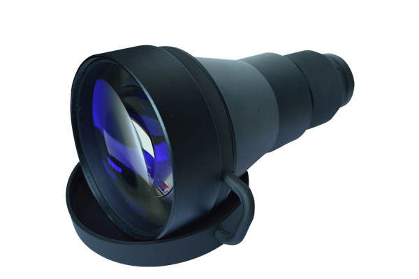 ACL7 - NIght Vision Devices