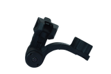 Swing Arm ASA1 - NIght Vision Devices