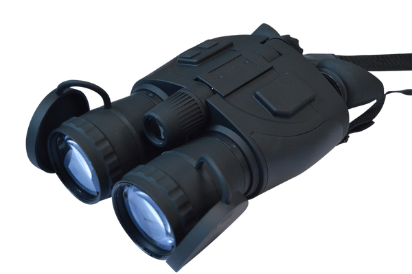 Generation_2_Rongland_Night_Vision_Devices_High_Quality_Binoculars_Adventure