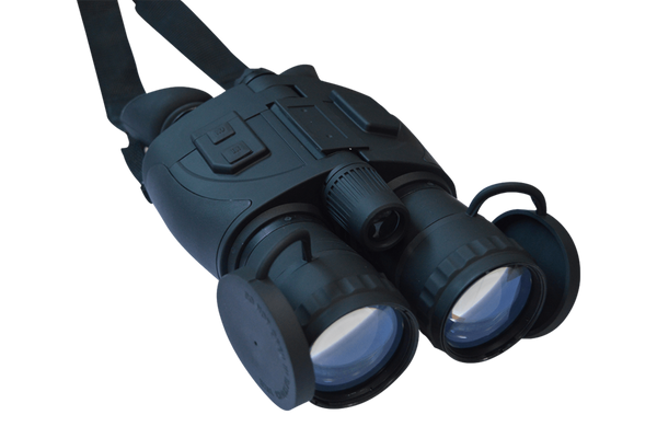 BNV5A-3 - NIght Vision Devices