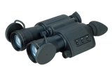 BNV9A-2 - NIght Vision Devices