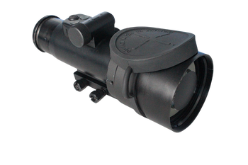 DNC130-3 - NIght Vision Devices