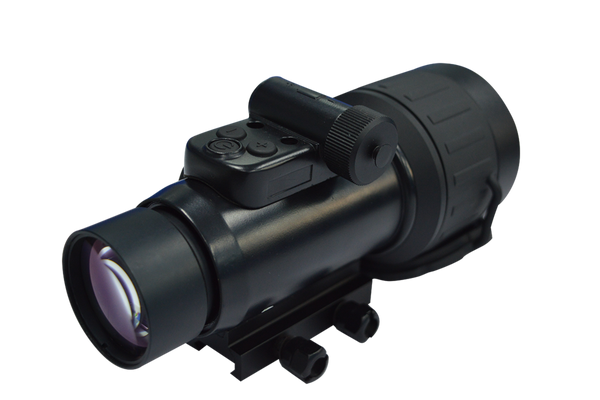 Rongland_Night_Vision_Day_Night_Clip_On_High_Quality_Rifle_Scope_Long_Range