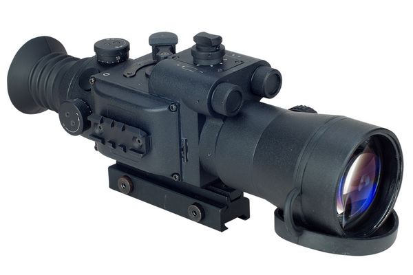 DNRS65-3 - NIght Vision Devices