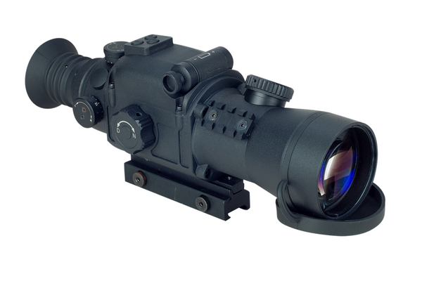 DNRS65G-2 - NIght Vision Devices