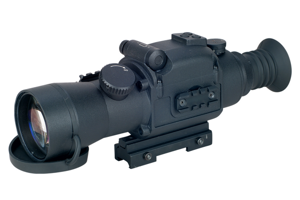 DNRS65G-3 - NIght Vision Devices