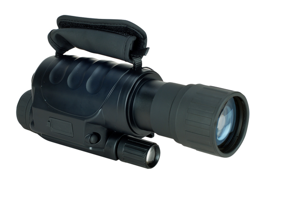 Rongland_Night_Vision_Devices_High_Quality_Digital_Camera_Monocular
