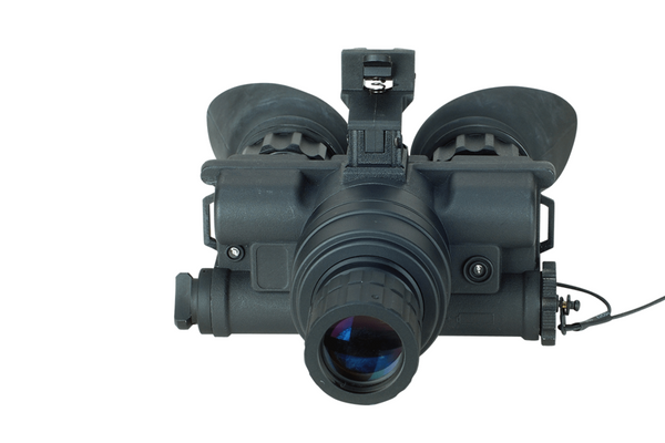 GNVX-3 - NIght Vision Devices