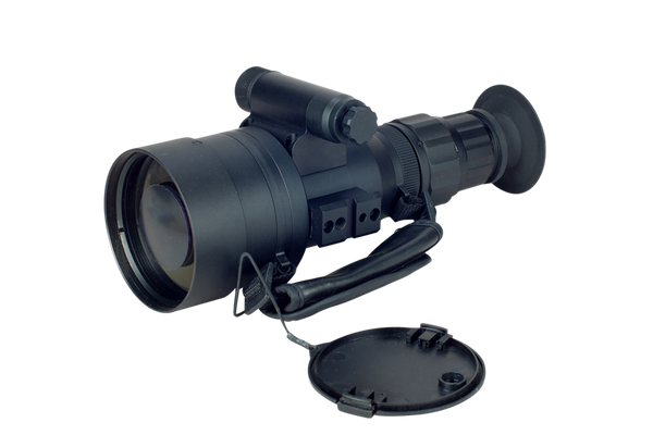 Gen2_Rongland_Long_Range_Night_Vision