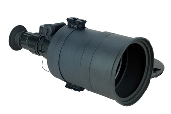 LR6-2 - NIght Vision Devices