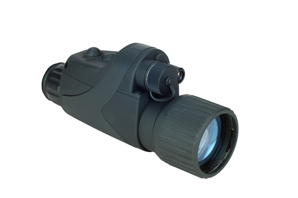 Generation_2_Rongland_Night_Vision_Devices_High_Quality_Monocular_ Ground_Forces