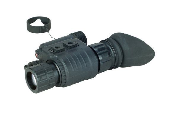NVM-Mini-2 / NVMX-2 - NIght Vision Devices