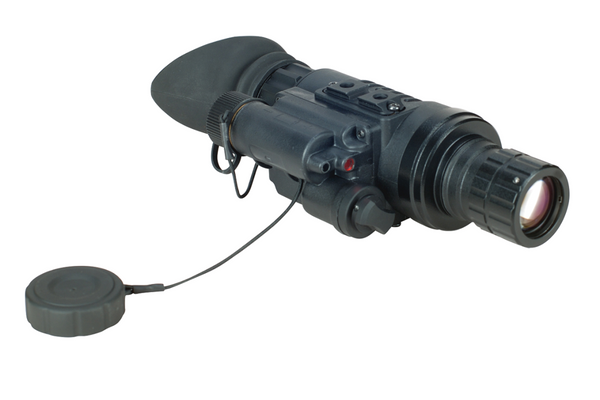 NVM22-3 - NIght Vision Devices