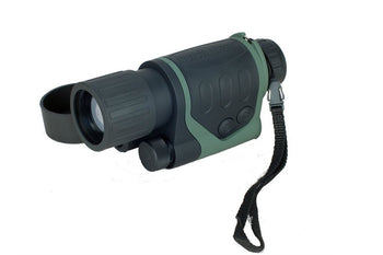 Gen1_Generation_1_Rongland_Night_Vision_Devices_High_Quality_Monocular