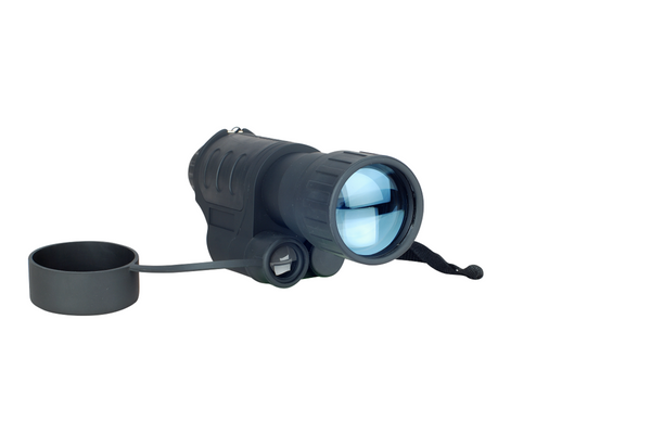 NVM1-5 - NIght Vision Devices