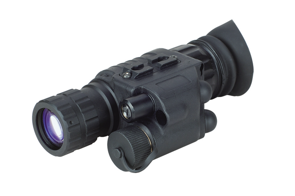 Gen2_Rongland_Night_Vision_Devices_High_Quality_Monocular_UK_EU