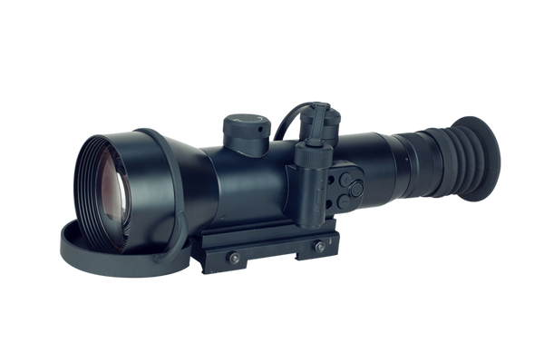 Gen_2_Rongland_Night_Vision_Devices_Rifle_Scope_Best_Weapon_Sights