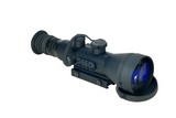 RMRS81-3 - NIght Vision Devices