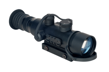 RMRS83-3 - NIght Vision Devices