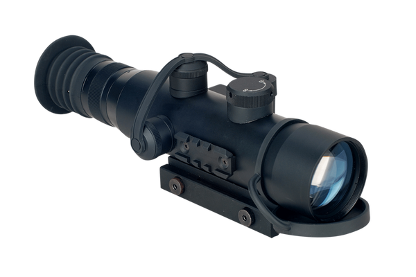 Gen_3_Rongland_Night_Vision_Devices_Rifle_Scope_Best_Weapon_Sights_UK_EU