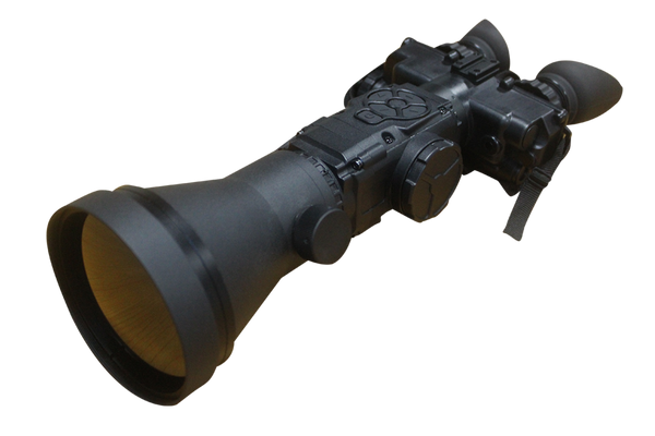 TGS100-R6 - NIght Vision Devices