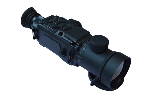 TMS50-R3 - NIght Vision Devices