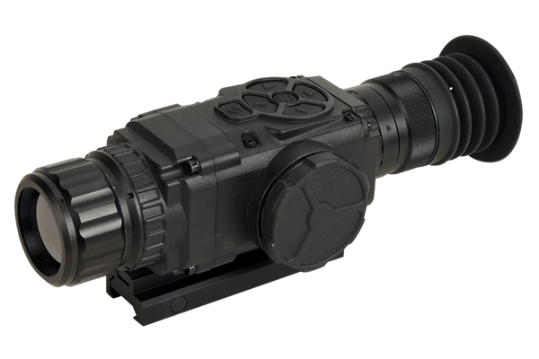 Rongland_UK_EU_Thermal_Image_Night_Vision_Devices_High_Quality_Rifle_Scope