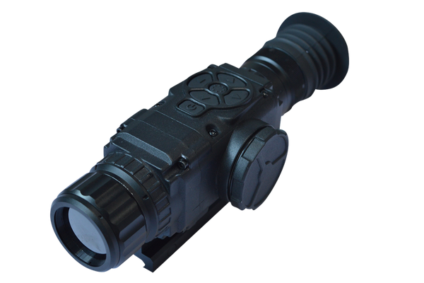 TRS35-R6 - NIght Vision Devices