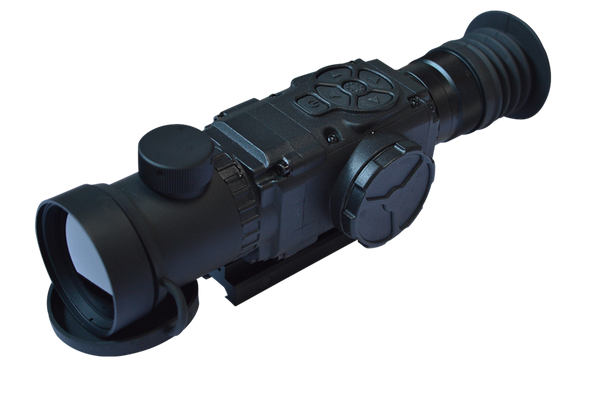 TRS50-R3 - NIght Vision Devices