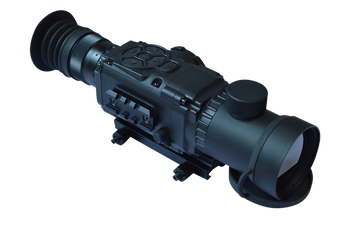 TRS50-R6 - NIght Vision Devices