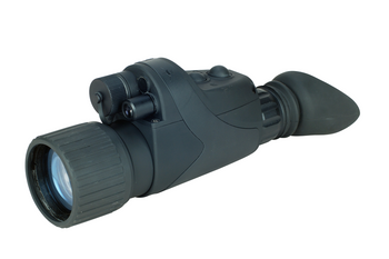NVM-GF-2 - NIght Vision Devices