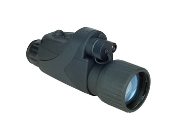 NVM-GF-3 - NIght Vision Devices