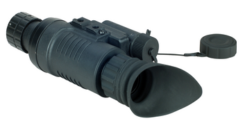 NVM22-2 - NIght Vision Devices