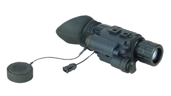 NVM-Mini-2 - NIght Vision Devices