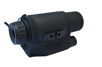 NVM1-1 - NIght Vision Devices