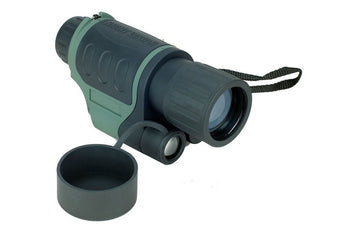 NVM1-3 - NIght Vision Devices